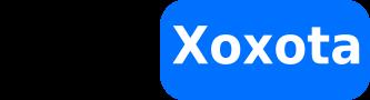 Porno Xoxota | xvideos porno novinhas, mulheres gostosas, sexo
